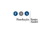 Fundação SA