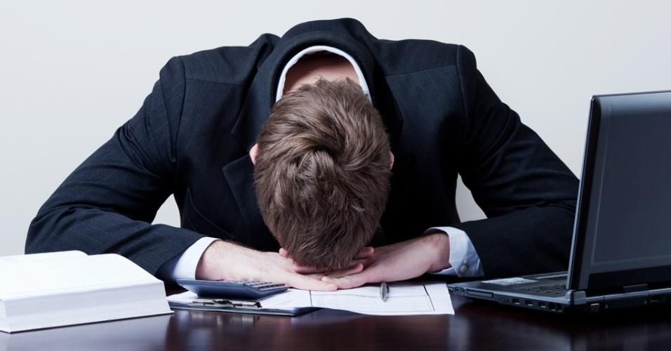 Por que a carreira de profissionais talentosos não decola?