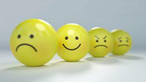 Voce é um profissional emotivo? 3 atitudes nada profissionais que podem te prejudicar na empresa