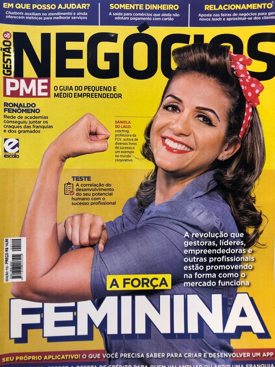 """<a href=""""https://danieladolago.com.br/wp-content/uploads/2020/05/capa-forca-feminina.jpeg"""">Download</a>"""